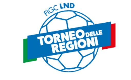 Calcio. Ora è ufficiale, rinviato il Torneo delle Regioni