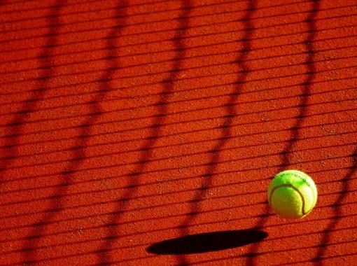 Al Tennis Club di Loano un torneo open limitato 3.1