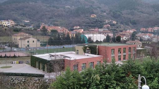 Calice investe sul Tennis Club: 500 mila euro per la riqualificazione di campi e spogliatoi