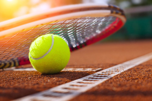 Tennis: feste natalizie in campo a Loano, insieme ai tornei giovanili