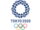 La fiamma di Olimpia tornerà ad ardere nel 2021: le Olimpiadi di Tokyo rinviate di un anno
