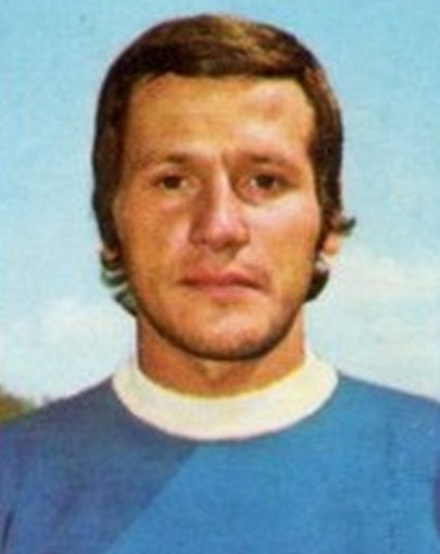 Calcio. Il Covid-19 si porta via anche Urano Navarrini, giocò nel Savona alla fine degli anni 60