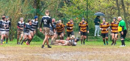 Rugby: il week end è stato tutto per i giovani, ecco i risultati