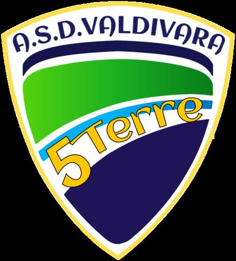 """Calcio, Eccellenza. Il Valdivara 5 Terre non alza bandiera bianca: """"Stiamo programmando la nuova stgione, basta denigrazioni!"""""""