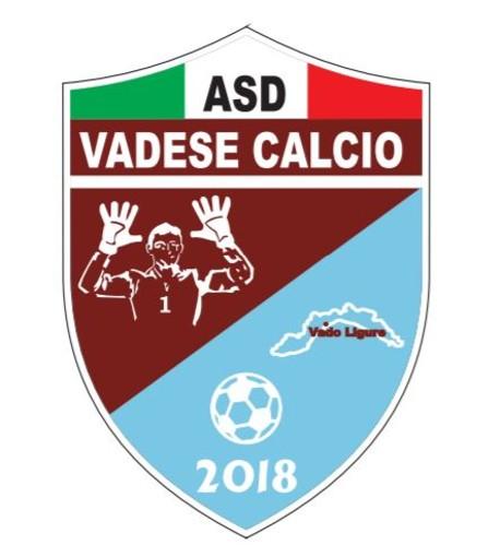 """Calcio, Vadese: la società e i tesserati parteciperanno alla """"Giornata della Memoria"""""""