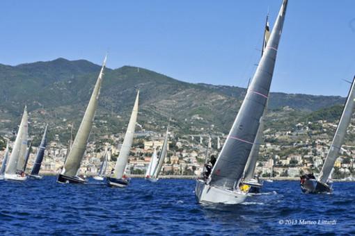 Vela: sta per partira la terza tappa del campionato invernale West Liguria