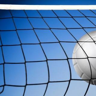 Volley: serata di recupero alle 21:00 c'è Sabazia - Albisola