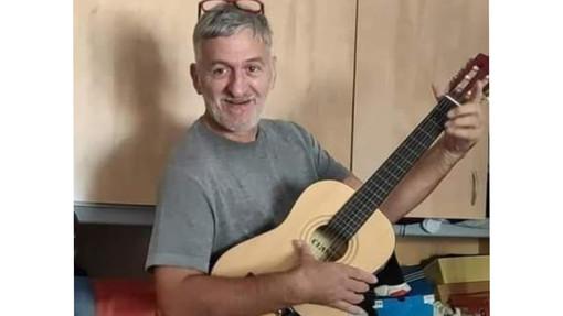 E' mancato Valter Rizzolo, ex dirigente dell'Asd Plodio