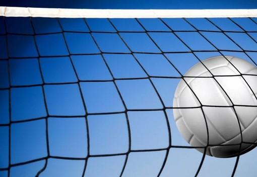 Volley, Serie D maschile: lo Spazio Sport batte i Barbudos Albenga e agganciano la vetta