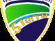Calcio: presunti reati penali derivanti da immigrazione clandestina, arriva la replica del Valdivara 5 Terre