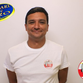 """Volley: stasera il VBC Savona si gioca l'accesso alla semifinale di Coppa Italia. Coach Siccardi: """"Serve la stessa mentalità dimostrata nella gara di andata"""""""