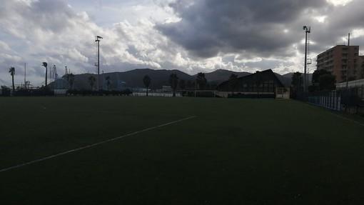 Calcio, Promozione. Veloce Savona-Golfo Dianese non si gioca: padroni di casa danno forfait