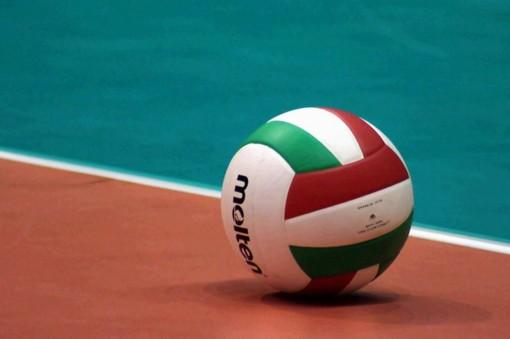 Volley, Serie C maschile. Il derby è ancora della Spinnaker, ma Finale cede solo al tie break