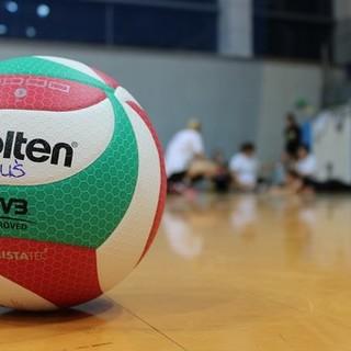 Volley, Serie D femminile. Il VT Finale mantiene una lunghezza sul Volley Genova Vgp: la classifica