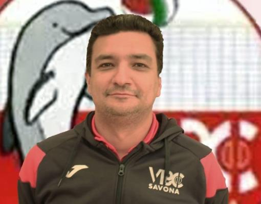 """Volley. VBC Savona sul velluto contro Rapallo, è finale di Coppa! Coach Siccardi: """"Superiori sotto tutti punti di vista"""" (VIDEO)"""