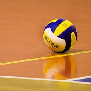 Volley: domani il VBC Savona torna in campo, c'è il derby di Coppa contro l'Albisola