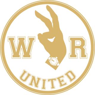 Calcio. I White Rabbit cambiano allenatore a poche ore dall'avvio del torneo. Panchina a Roberto Arco