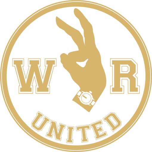 """Dalle conigliette ai casting con le interviste doppie, parte la rivoluzione White Rabbit: """"Entriamo nel mondo del calcio per prenderlo meno sul serio"""""""