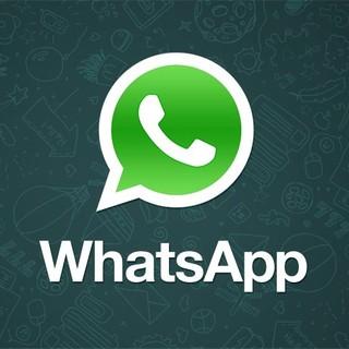 Il calciomercato in tempo reale: torna il servizio gratuito con WhatsApp! Ecco come iscriversi