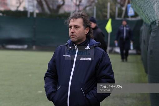 Calcio, Coppa Liguria di Prima Categoria: il Pontelungo apre in casa contro il San Cipriano